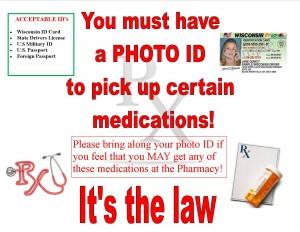 ID sign new id 4
