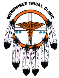 Menominee Tribal Clinic - Keshena
